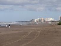 180-2017-02-06-plage-le-matin