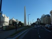 27-2017-01-30-obelisque