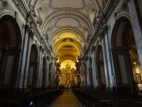 81-2017-01-31-cathedrale-paroisse-du-pape-francois-bergoglio