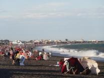 124-2017-02-11-la-plage-union