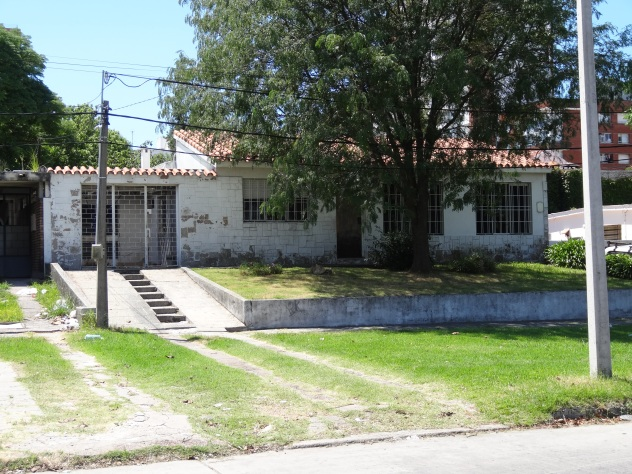 17-2017-01-27-style-houses-populaires
