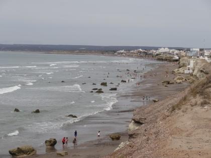 2-2017-02-08-la-plage