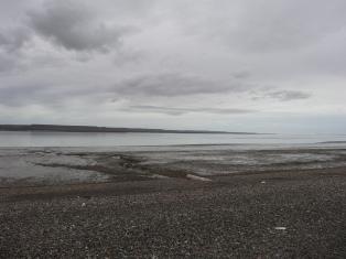 40-2017-02-15-la-baie