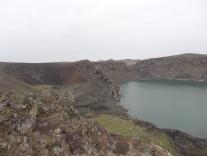 49-2017-02-16-laguna-azul-volcan