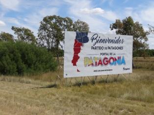 8-2017-02-06-apres-bahia-blanca-patagonie