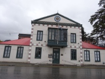 190 2017-02-17 ancienne maison du gouverneur en 1891