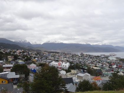 216 2017-02-18 en montant vers le glacier panoramique