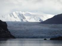 288 2017-02-28 le glacier coté nord est