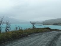 336 2017-02-28 en remontant vers le nord lac péhoé