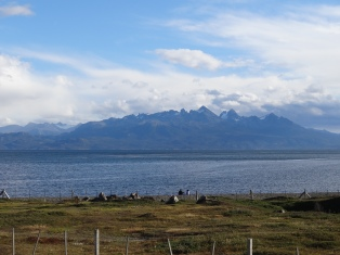 419 2017-+02-19 montagnes chili