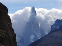 647 2017-03-04 cerro torre