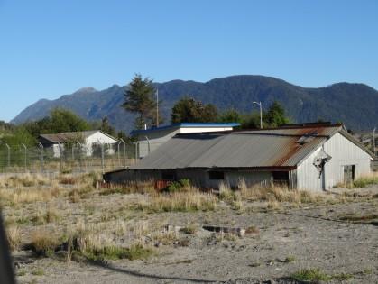 380 2017-03-16 maison embourbée éruption 2008