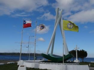 578 2017-03-18 monument départ c.australe