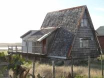 606 2017-03-18 bois chauffage par la fenêtre