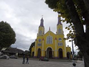 660 DSC03130 cathédrale castro
