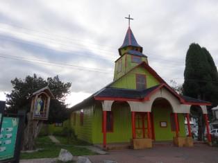 706 DSC03179 église de quemchi