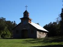 709 2017-03-20 chapelle ilot aucar quemchi