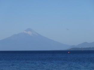 DSC03300 volcan osorno