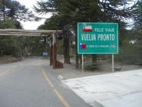 DSC03469 bienvenue en argentine