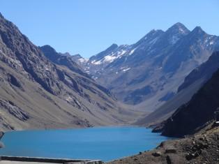 DSC04066 lac chilien
