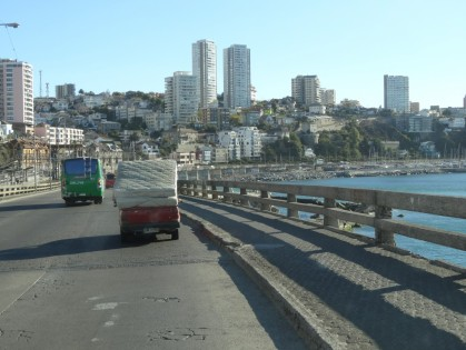 DSC04143 entrée valparaiso
