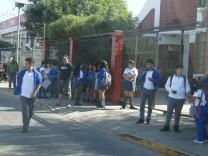 DSC04531 sortie d'école