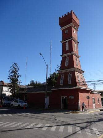DSC04636 torre bauer
