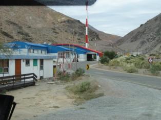 DSC04772 frontière chilienne2080m
