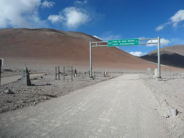 DSC05053 2017-04-08 frontière argentine4769m