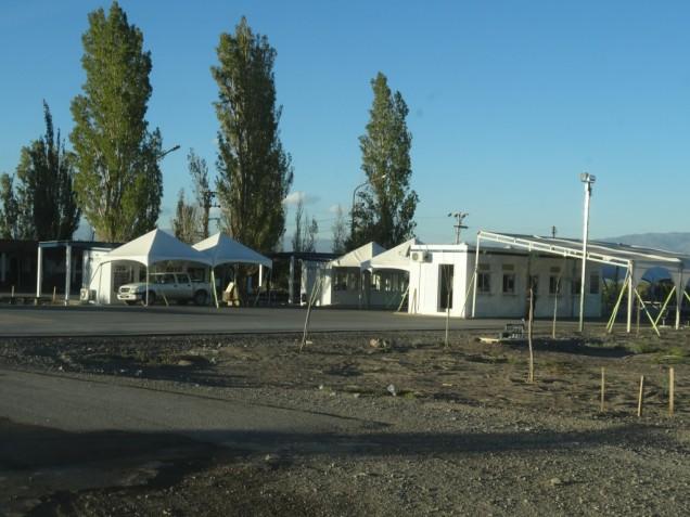 DSC05164 douane argentine