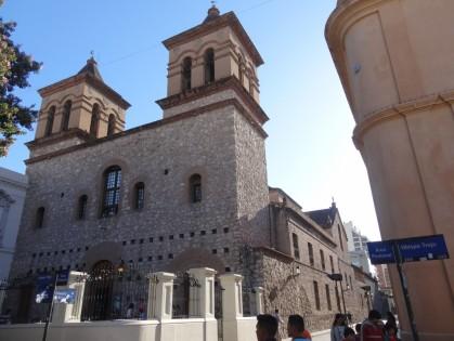 DSC05575 chapelle des jésuites