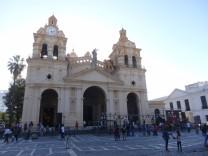 DSC05578 cathédrale