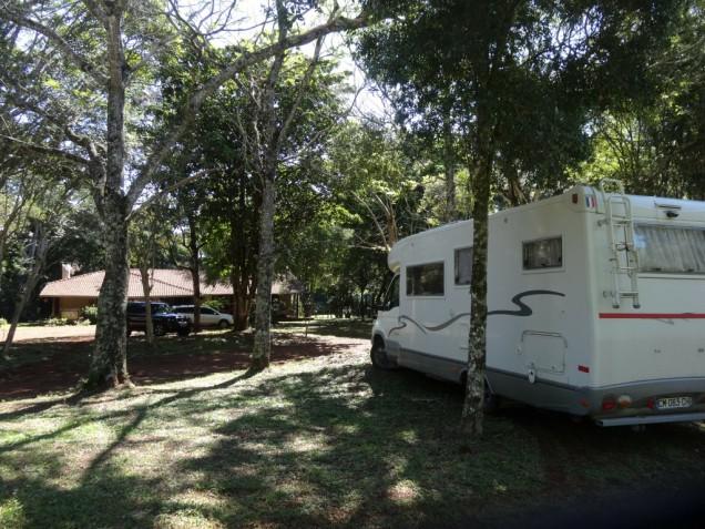 DSC06212 2017-04-23 écolodge parc iguaçu brésil