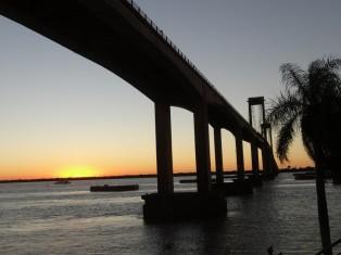 DSC06703 pont vers resistancia