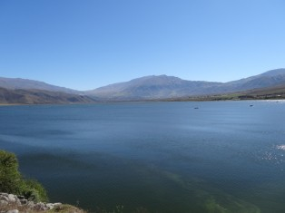 DSC06885 lac de tafi del valle