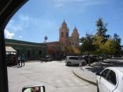 DSC07068 église cafayate