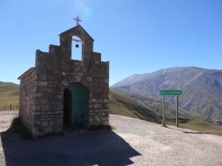 DSC07300 chapelle san rafael