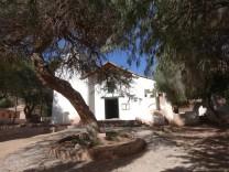 DSC07753 église purmamarca