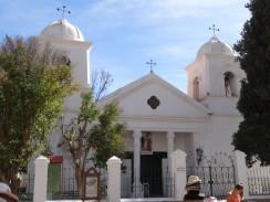 DSC07880 église de humahuaca 05-07
