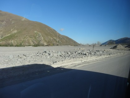 DSC07960 volcan 10-01-17 coulée boue