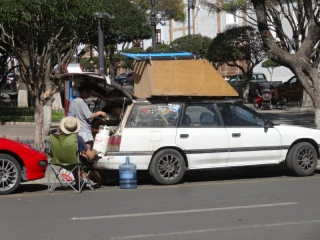 DSC00866 05-27 touristes Sucre