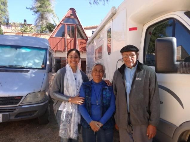 DSC00978 06-03 avec Felicidad Alberto et Carolina.jpg