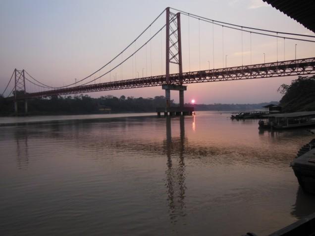 DSCN1983  pont 723m puerto maldonado.jpg