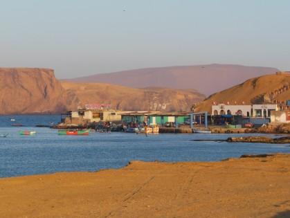 DSCN3450 port lagunillas