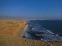 DSCN3481 playa de los lobos
