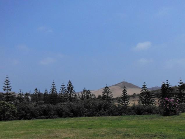 DSCN3605  10-07 christo et cimetière militaire.jpg