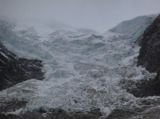 DSCN3841 glacier coté ulta1