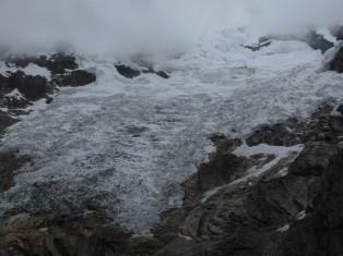 DSCN3887 détail glacier