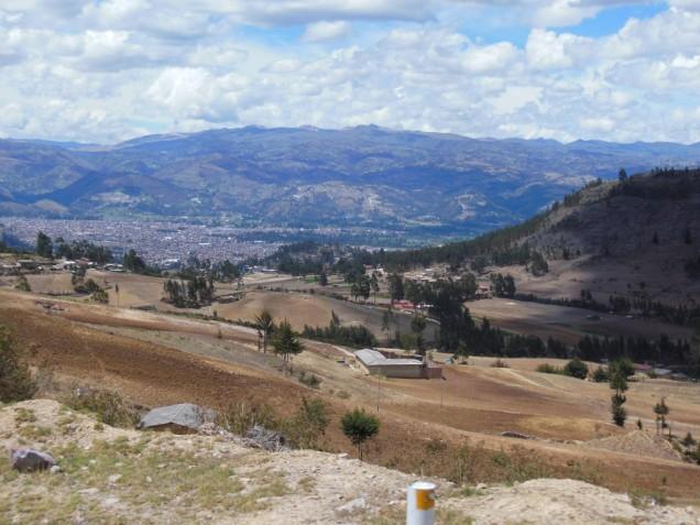 DSCN5139 cajamarca