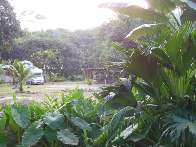 DSCN8570 camping chez ruben